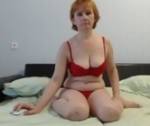 Adult cam sex chat with  - #DESC#, sex chat in Secret Place