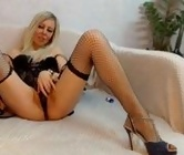 Live free chat sex