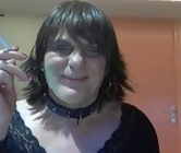 Live sex cam show