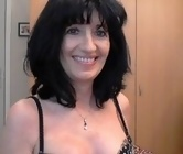 Webcam live sex  with sextoys female - manonlive, sex chat in belgium, limburg