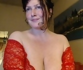 Live sex cam free