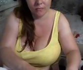 Free sex cam show  with sextoys female - sweetboobs85h, sex chat in ustecky kraj, czech republic