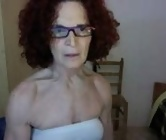 Live sex cam videos  with spain female - sexyfit58, sex chat in islas baleares, spain
