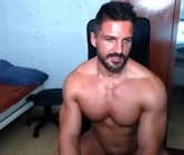 Live sex chat for free  with spain male - fuckinghotman, sex chat in spain (jackoffcity)